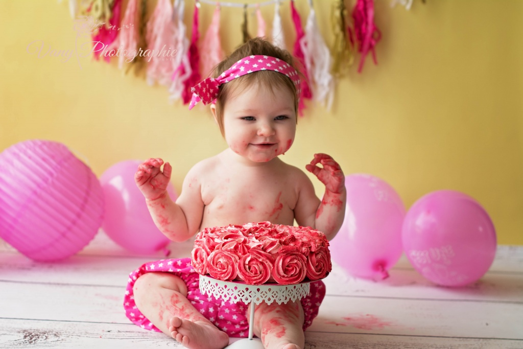 s u00e9ance premier anniversaire de votre enfant en mayenne