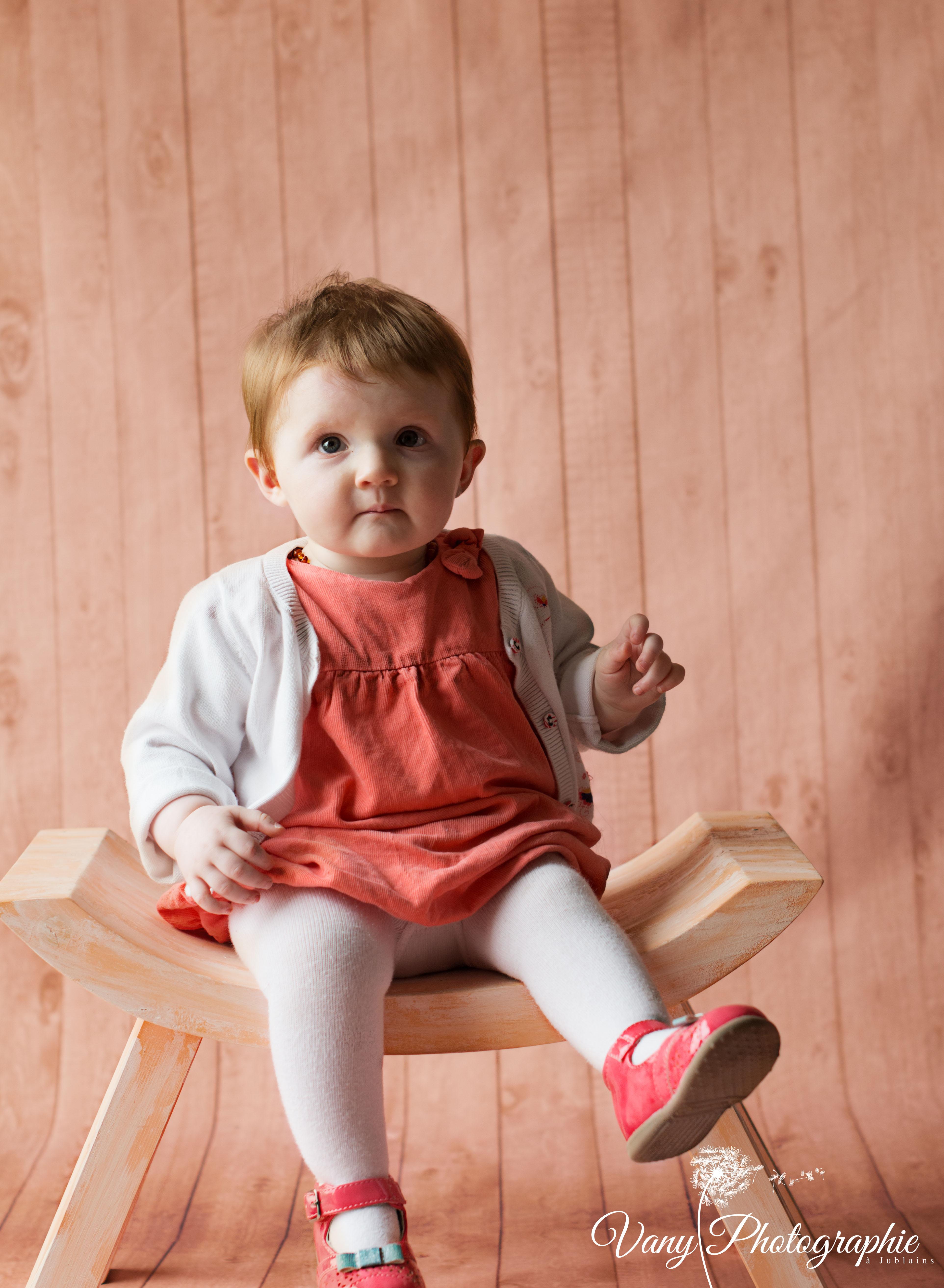 photographe enfant à Laval