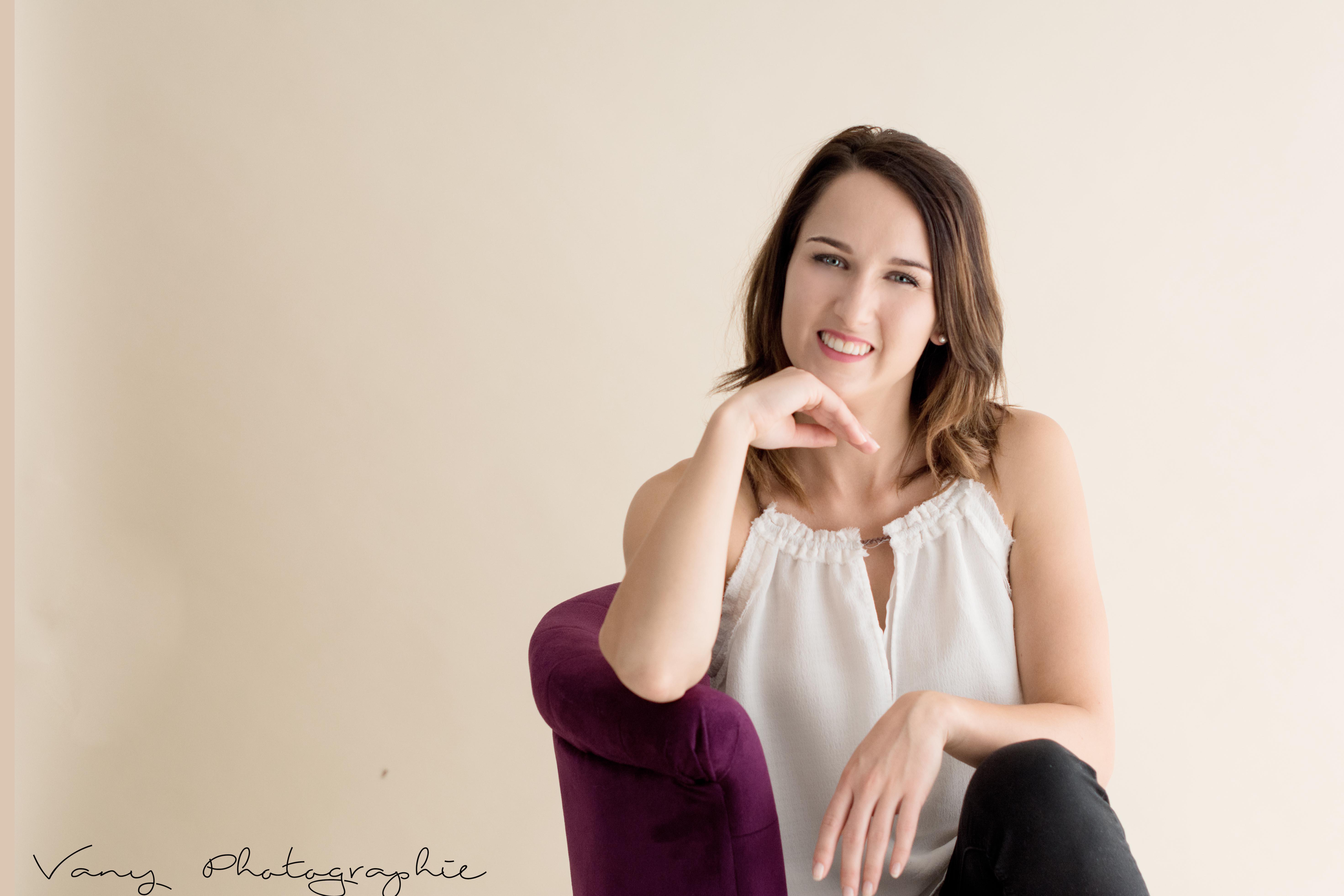 photographe-portrait-femme-laval