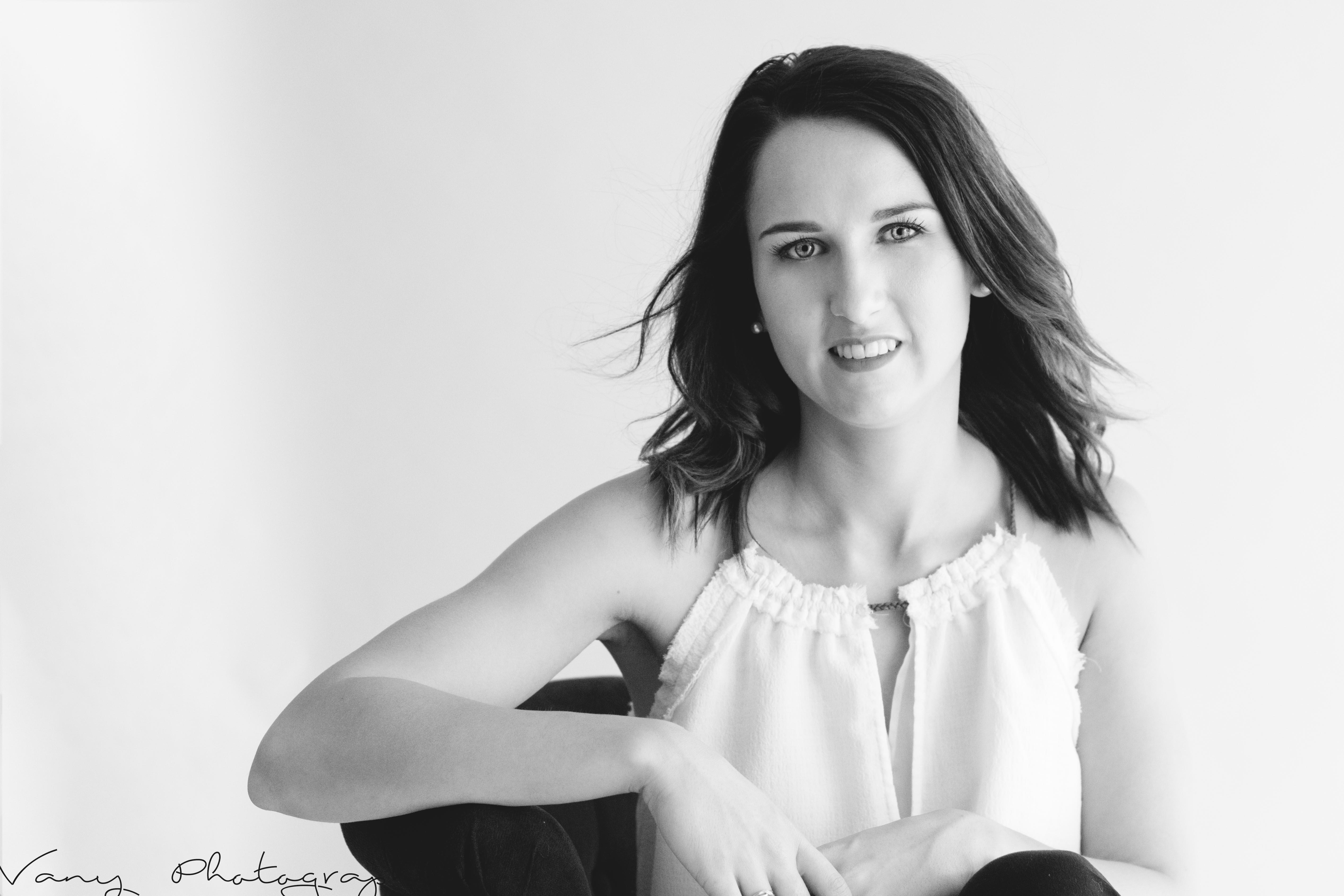photographe-portrait-mayenne