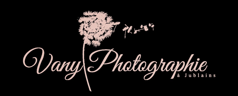 Vanessa Rouzier, Photographe Mayenne et Sarthe