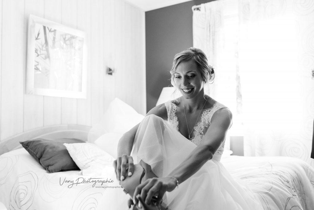 Photo mariage 61