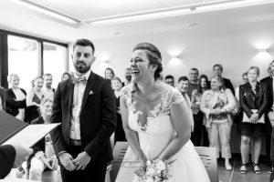Photographe mariage Evron