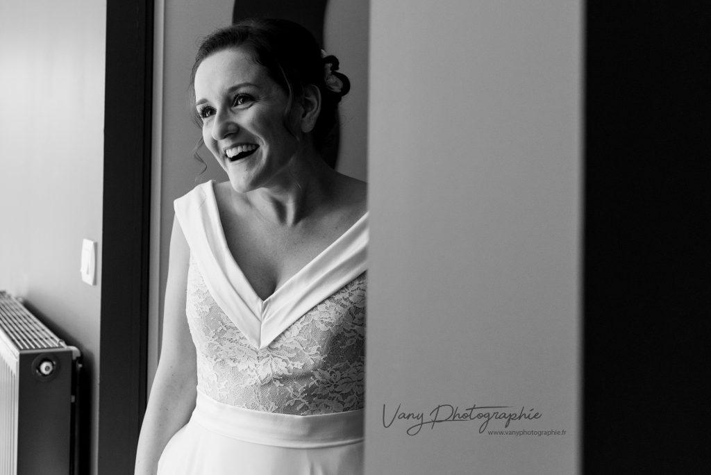 Photographe mariage bonchamps les laval